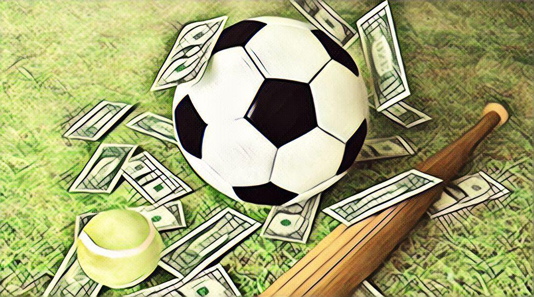 Заработок на ставках на спорт - обман или реальный способ?