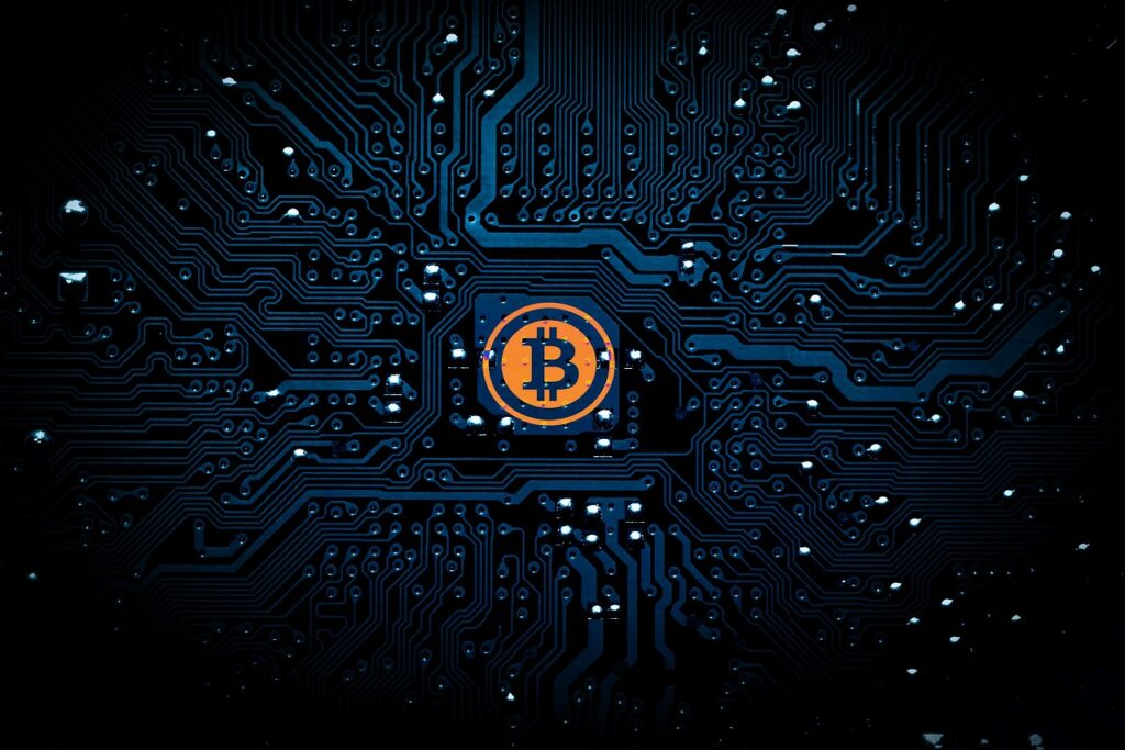 Что такое Биткоин (Bitcoin)