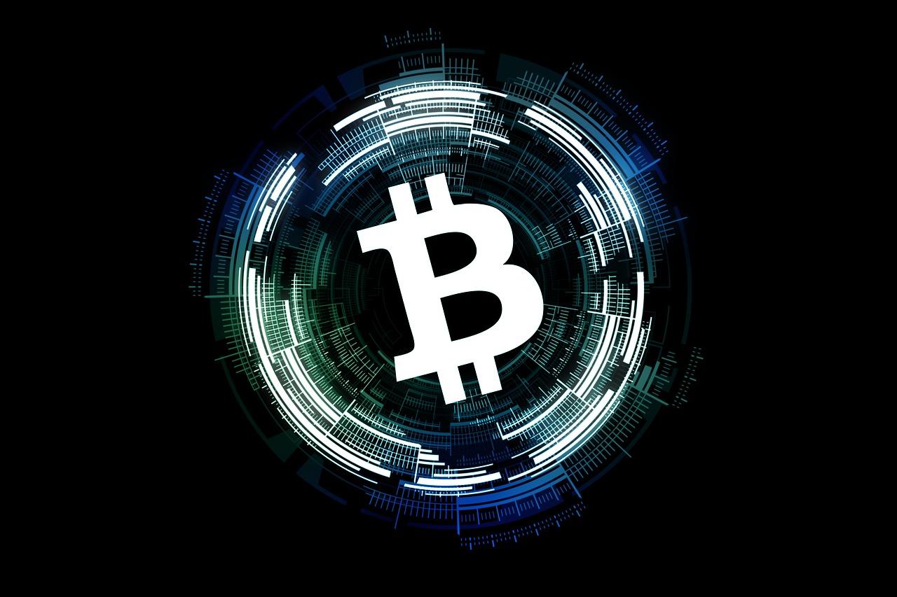 Такое явления как биткоин: что это такое