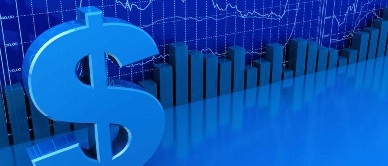 Трейдинг на бирже