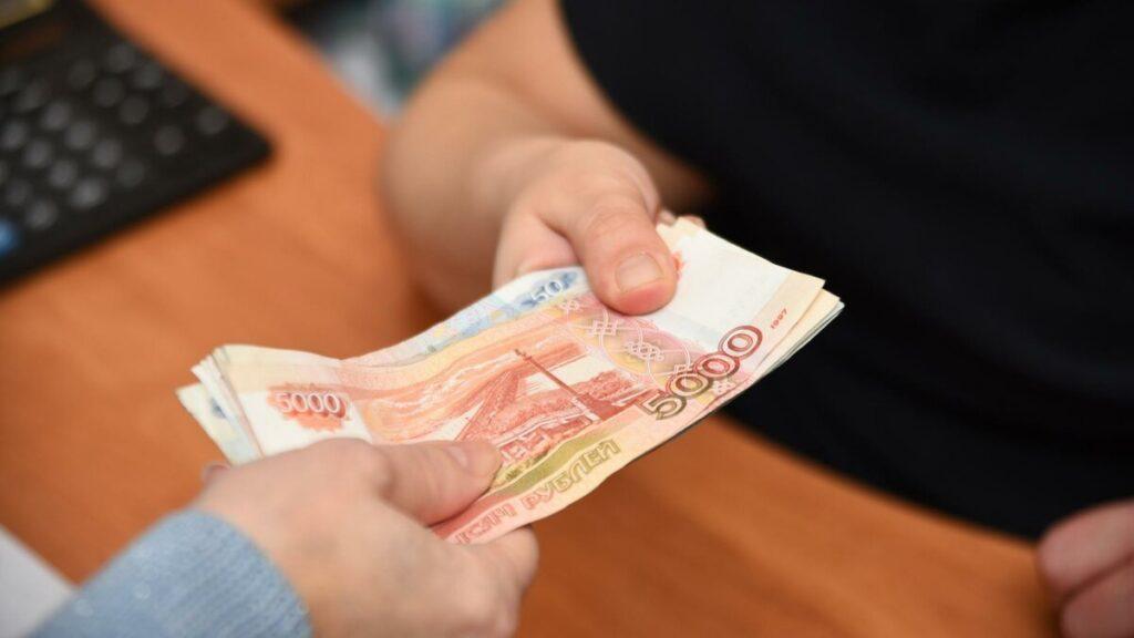 Занимать деньги в долг - плохая идея