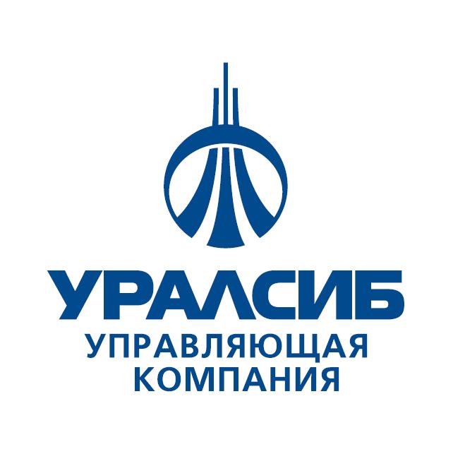 Управляющая компания УРАЛСИБ