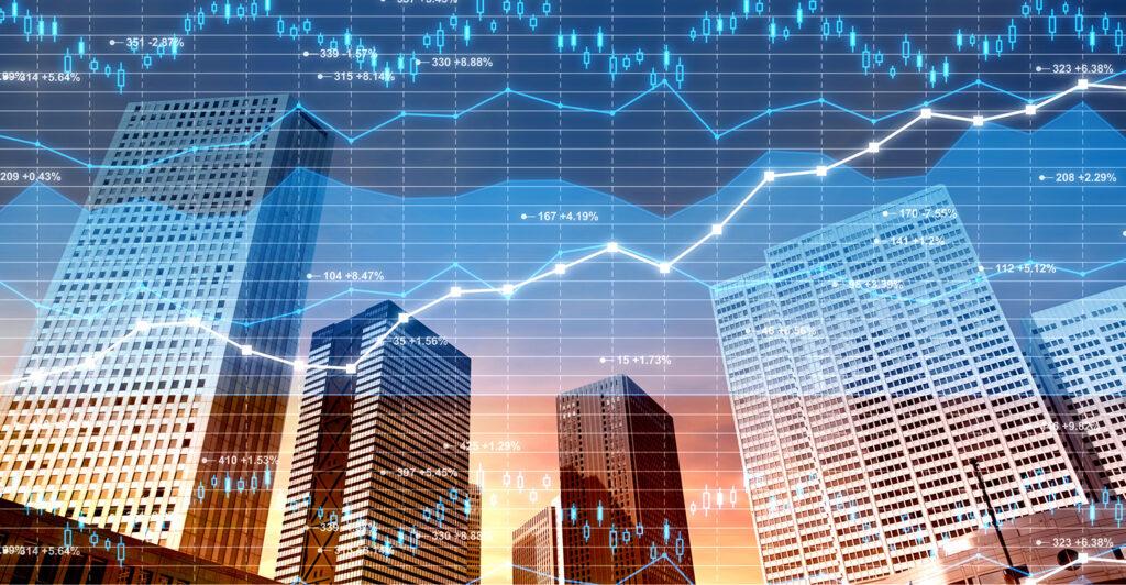 Инвестиции в фондовый рынок