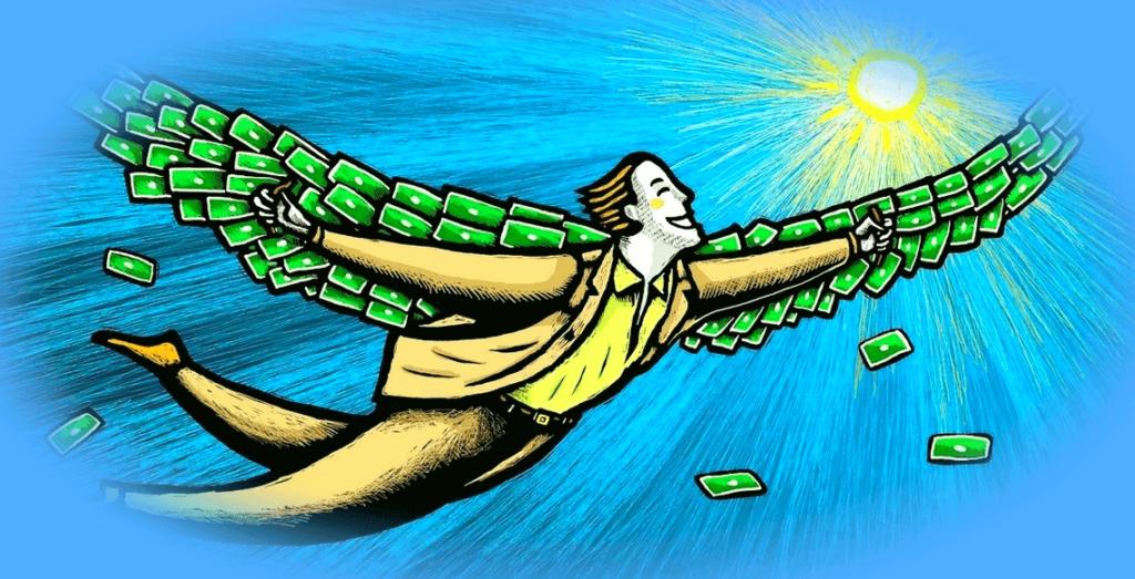 Финансовая независимость - реально ли её достичь?