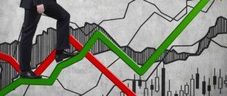 Что нельзя покупать начинающему инвестору